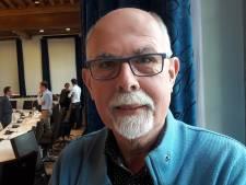 Gekozen oud-wethouder PvdA geeft direct zijn zetel terug