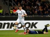 Willems klopt De Vrij, knappe comeback Arsenal