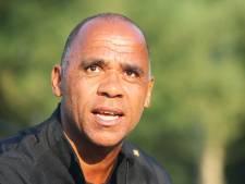 Trainer Edmund Vriesde gaat van DSO naar DWO: 'Die overstap is nu niet meer controversieel'