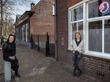 Nieuwe plek voor Eerselse verloskundigen; 'Lijntjes zijn kort, we weten altijd wat er speelt'