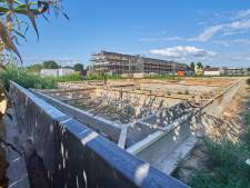 Bernheze vindt 17 locaties in de dorpen voor woningbouw tot 2026, maar er zijn er meer nodig