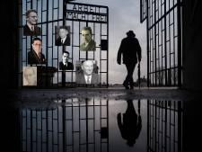 Deze burgemeesters weigerden mee te werken met de Duitse bezetter en betaalden daarvoor de hoogste prijs