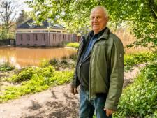 Bezige bij Bart van Sleeuwen: 'Boekel kan nog jaren vooruit'