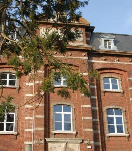 Scandale sexuel dans une école de Virton: les enseignants pourraient être suspendus