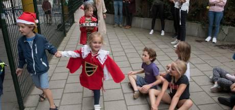 Meer kinderen geven zich op voor Zomervakantieweek
