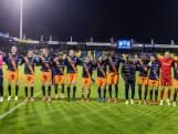 Mats Köhlert na winst op RKC: 'Dit Willem II is een Super Truppe'