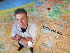 'Spoeddebat met Wijsmuller over vertraging cultuurcomplex'