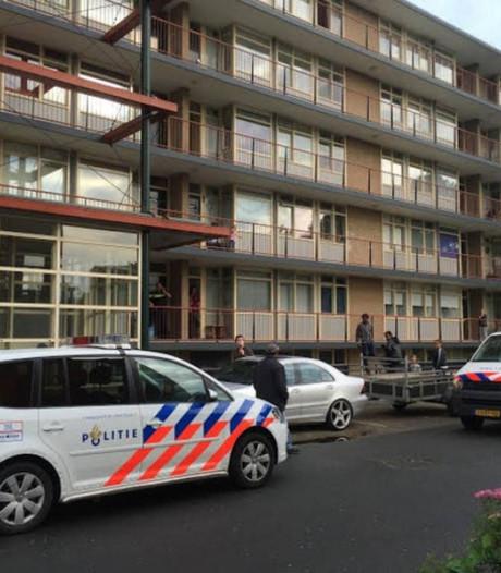 Daders brute woningoverval Apeldoorn veroordeeld tot zes en zeven jaar cel