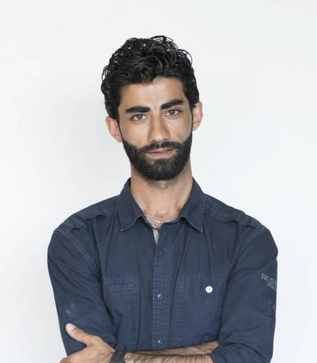 De 'kansarmen' uit Syrië doen het hier heel goed
