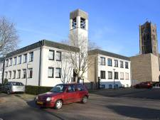 Gemeentehuizen Mill en Sint Anthonis op 1 januari leeg