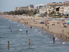 Nederlandse toerist (31) overlijdt voor ogen van vriend bij jetski-ongeluk in Spanje