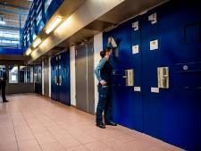 Telefoonterreur vanuit Krimpense bajes: Oud-Beijerlandse krijgt 3963 belletjes in half jaar tijd