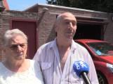 Echtpaar uit Terneuzen wacht al maanden op CBR voor verlenging rijbewijs