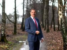 Provincie bestrijdt onrust: 'Populaire natuurgebieden op de Veluwe blijven hoe dan ook toegankelijk'