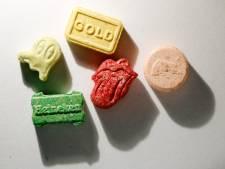 Kabinet in actie tegen designerdrugs