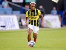 NEC'er Akman met Jong Turkije onderuit tegen België, Vitessenaar Openda eist hoofdrol op