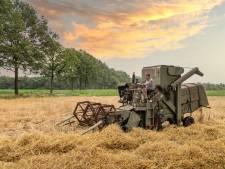 De Claes Mercure laat oude tijden herleven: nostalgie op platteland van Breklenkamp