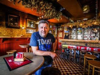 Eindelijk weer toogpraat! Deze 7 bruine cafés in Brugge en aan de kust móét je een bezoekje brengen