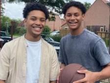 Ongeloof en verdriet in IJsselstein na dood Noah (16) en Isay (18): 'Allergrootste horrorscenario'
