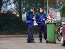 Grotere pakkans voor afvalvandalen in Oldenzaal door extra controles