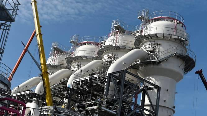 ArcelorMittal wil tegen 2050 CO2-neutraal zijn, Engie tegen 2045