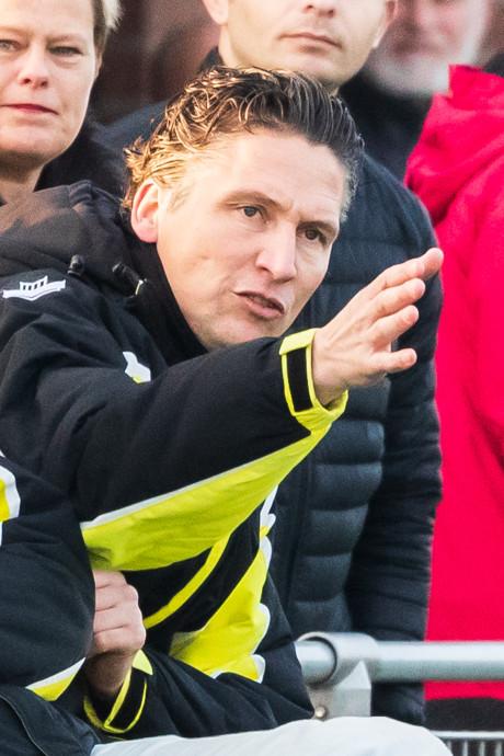 KNVB zaait grote verwarring bij clubs na publiceren schema nacompetitie