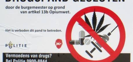 Rechter: transportbedrijf Berghem mag jaar op slot na vondst drugs in kader van operatie Alfa