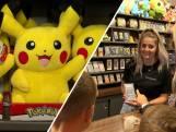Pokémon populairder dan ooit: 'Eigenlijk bizar'
