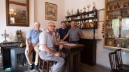 """Heemmuseum vernieuwt café: """"Ruimer en beter toegankelijk"""""""
