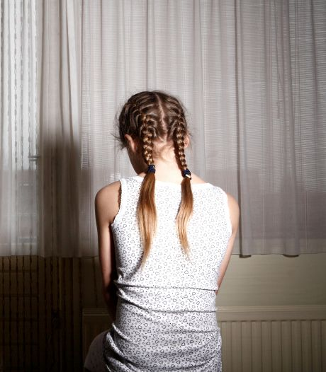 Ossenaar (20) krijgt jeugdwerkstraf voor misbruik 10-jarig kind in Landerd
