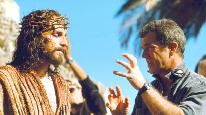 Jim Caviezel keert terug als Jezus Christus in nieuwe 'The Passion of the Christ'-film