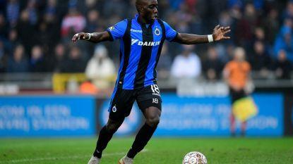 Transfer Talk (20/06). Aston Villa denkt na Wesley ook aan Nakamba - Vranjes in Athene - Ook Santini genoemd bij Nantes