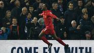 Herbeleef hoe Mignolet hoofdrol opeiste in kraker Liverpool - Chelsea (1-1)