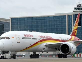 Luchthaven Zaventem signaleert drie passagiers afkomstig uit met coronavirus getroffen gebied Wuhan: geen van hen besmet