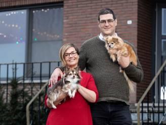 """Caroline (43) en Kris (49) zijn echte levensgenieters sinds het overlijden van twee familieleden: """"We werken keihard voor ons geld, maar we vergeten ook zeker niet te leven"""""""