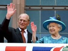 Meghan en Boris Johnson gaan niet naar uitvaart prins Philip, Harry wel