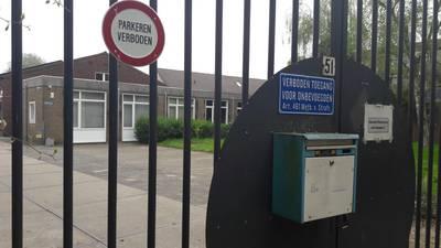 Oproep SP aan moskee Breda: 'Maak schoon schip'