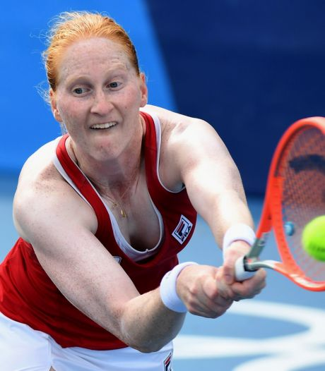 Alison Van Uytvanck réalise l'exploit face à Petra Kvitova et passe en 8es de finale