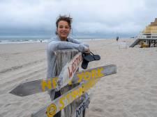 Tien plannen om Zeeuwen én toeristen vitaler te maken