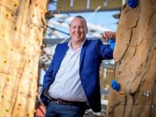 Directeur Attractiepark Slagharen stopt al na vier maanden vanwege 'andere verwachtingen van de baan'