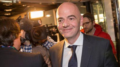 Football Talk. Sheffield Wednesday start volgend seizoen met 12 strafpunten - STVV en Eupen spelen gelijk, Charleroi wint