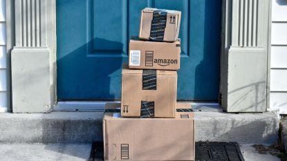 80% van producten is goedkoper op Amazon dan in Belgische webshops