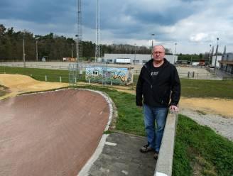 BMX-terrein in Massenhoven wordt afgesloten na herhaaldelijk vandalisme