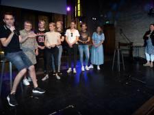 Mysterie ontrafeld: Rianne Driessen speelde dubbelspel als gewiekste Mol Oirschot