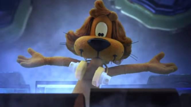 """Asjemenou! Keert Loeki de Leeuw binnenkort terug naar het scherm? """"We willen het dolgraag"""""""