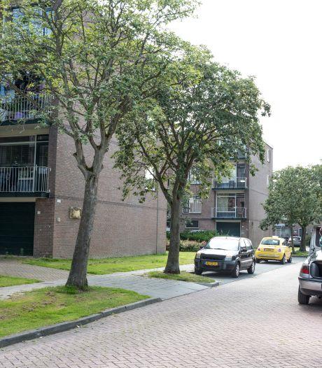 Huizen op Schouwen-Duiveland ontruimd en gesloten: 'Is er sprake van drugs, dan kennen we geen pardon'