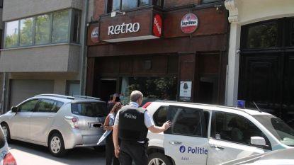 Café Retro staat te huur, eerder dit jaar nog inval van politie voor drugs