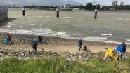 River Cleanup gaat de strijd met zwerfafval langs rivieren aan