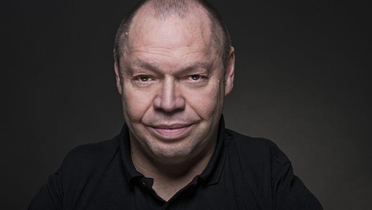 Thomas Quasthoff Beeld bernd brundert