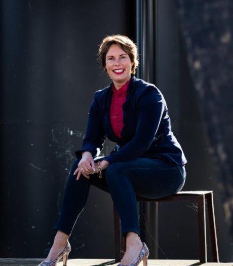 Vandaag in de V/M-mix Pascal Hulsegge, managing partner van JPR Advocaten in Deventer: 'Geef de vrouwelijke advocaat wat regelruimte'